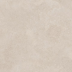 Carrelage Betonico par Lasselsberger en coloris Light Beige