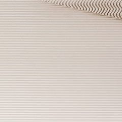 Carrelage Index par Lasselsberger en coloris Light Beige