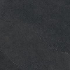 Carrelage Ashima par Leonardo en coloris Noir