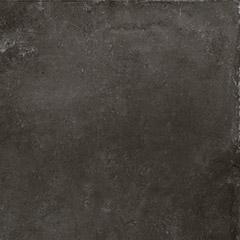 Carrelage C-Mine par Leonardo en coloris Noir