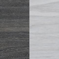 couleur grise clair et couleur grise foncé