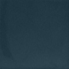 Plain Deep Blue