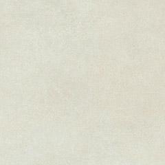 Carrelage Desygn par Marca Corona en coloris White