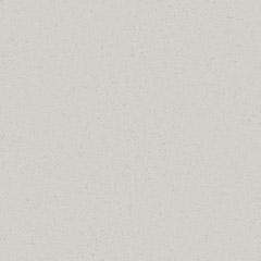 Carrelage Paprica par Marca Corona en coloris Bianco
