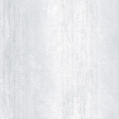 Carrelage Arc par Metropol en coloris Blanco