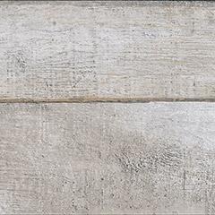 Carrelage Paintwood par Metropol en coloris White