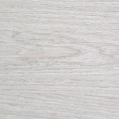 Coloris Mélaminé Chêne grisé
