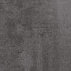 Coloris Béton anthracite structuré