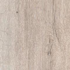 Coloris Chêne nordique structuré