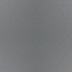 Coloris Plan verre Graphite métal brillant
