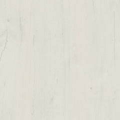 Coloris Cerisier Blanc