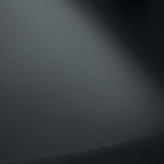 Coloris Noir brillant