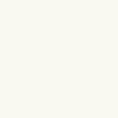 Coloris Blanc mat