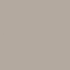 Coloris Gris tourterelle mat