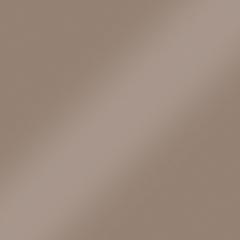 Coloris Roseau brillant
