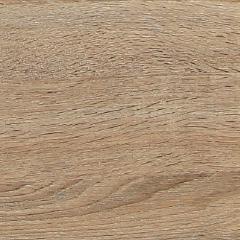 Coloris bois clair