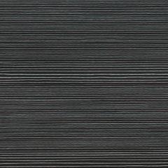 Coloris gris structuré