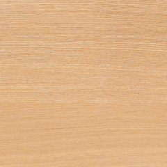 Coloris chêne naturel