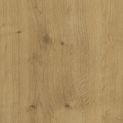 Coloris chêne arlington