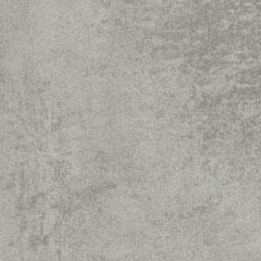 Coloris béton gris