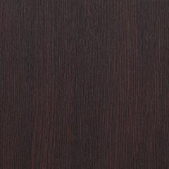 Coloris chêne décor mokka