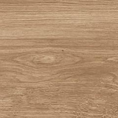 Carrelage Artwood par Novabell en coloris Malt