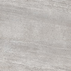 Carrelage Aspen par Novabell en coloris Rock Grey