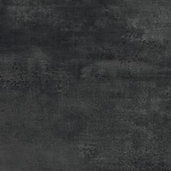 Carrelage Forge Métal par Novabell en coloris Dark