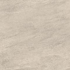 Carrelage Norgestone par Novabell en coloris Taupe
