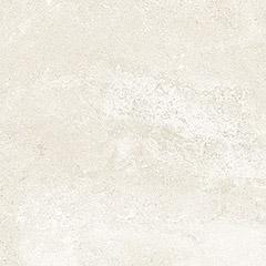 Carrelage Thermae par Novabell en coloris Milk