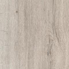 couleur chêne nordique structuré