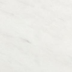 couleur marbre blanc mat