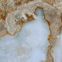 Carrelage Danae par Pamesa en coloris Opalo