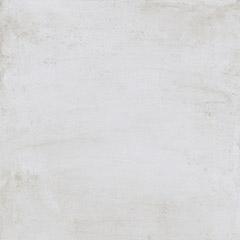 Carrelage Dresden par Pamesa en coloris Blanco