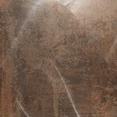 Carrelage Blade par Pavigres en coloris Copper