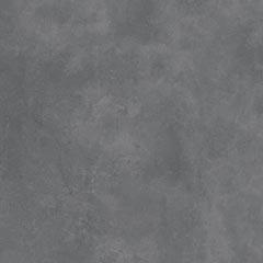 Carrelage Crossway gris anthracite de Pavigres
