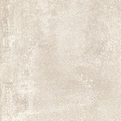 Carrelage Domus par Pavigres en coloris Beige