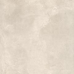 Carrelage Glade par Pavigres en coloris Branco