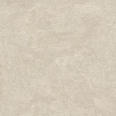 Carrelage Re-Play par Provenza en coloris Sand