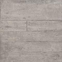 malta grey