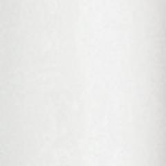 Coloris époxy blanc mat
