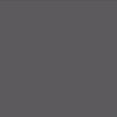 couleur gris anthracite