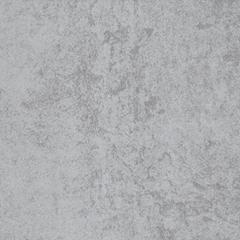 couleur béton gris