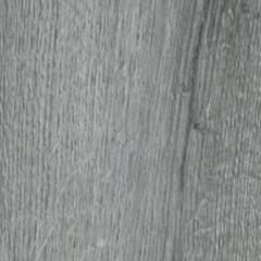 couleur chêne gris