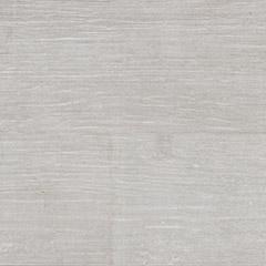 Carrelage Bamboo par Settecento en coloris White