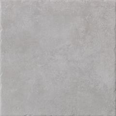 Carrelage Ciment par Settecento en coloris Bianco
