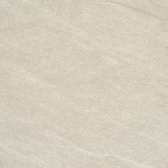 Carrelage Hi-Line par Settecento en coloris Sabbia