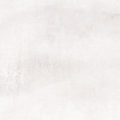 Carrelage Channel par Tau Ceramica en coloris White