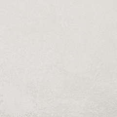 Carrelage Cornwall par Tau Ceramica en coloris White