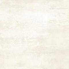 Carrelage Corten par Tau Ceramica en coloris Beige Clair